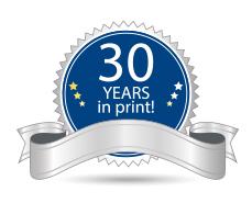 printers in birmingham