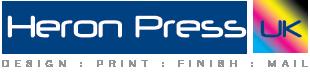 Heron Press